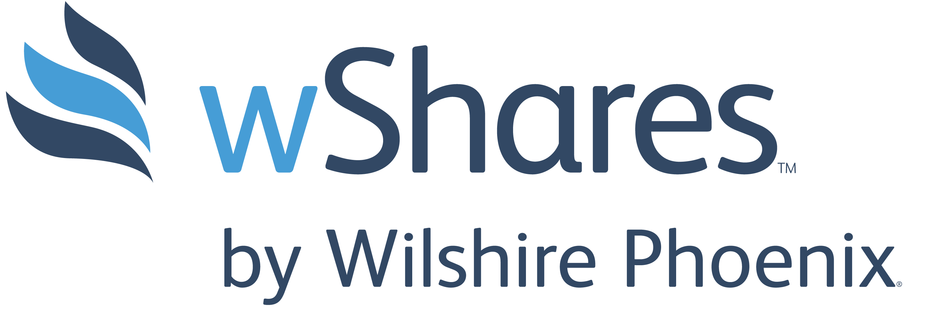 wShares